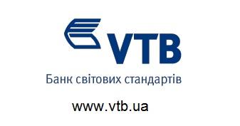 VTB_site