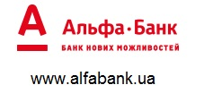 logo_ua_alfa_bank_site
