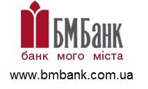 logo_ua_m_bank