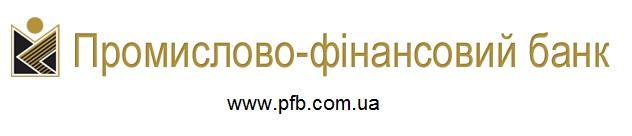 pfb-bank_site