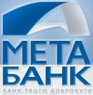 metabank_logo