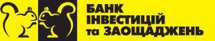 bisbank_logo