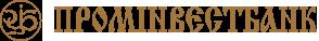 prominvestbank_logo